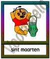 Sint maarten - FSTD