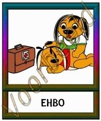 EHBO - ZorgH