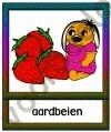 Aardbeien - ETDR