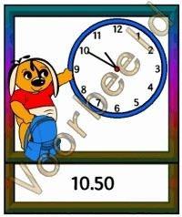 10:50