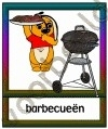 Barbecueën 2 - ETDR