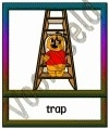 Trap - LOK
