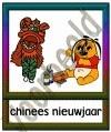 Chinees nieuwjaar - FSTD