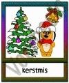Kerstmis 1 - KRST
