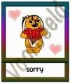 Sorry - GEBR