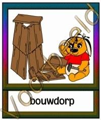 Bouwdorp - AC