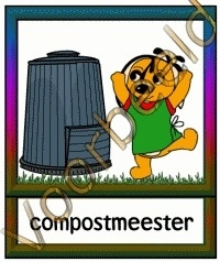 Compostmeester - AC
