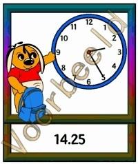 14:25