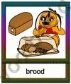 Brood - ETDR