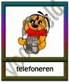 Telefoneren - GEBR