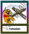 Ramadan - FSTD