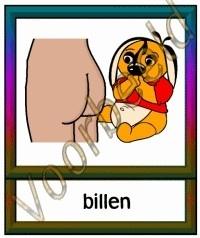 Billen