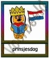 Prinsjesdag - FSTD