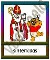 Sinterklaas - FSTD