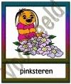 Pinksteren - FSTD