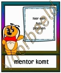 Mentor komt - ZorgH