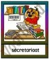 Secretariaat - LOK