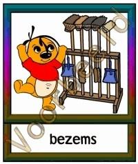 Bezems - MAT