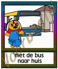 Met de bus naar huis 3 - SCH