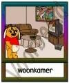 Woonkamer - LOK