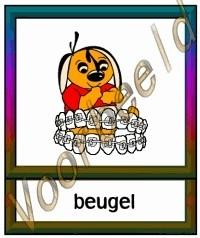 Beugel - VERZ