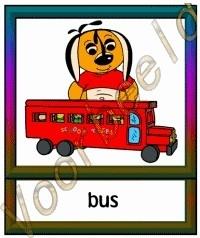 Bus - SP