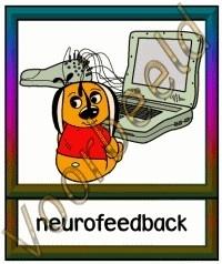 Neurofeedback - ZorgH