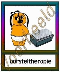 Borsteltherapie - ZorgH