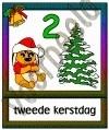 Tweede kerstdag - KRST
