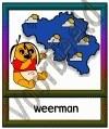 Weerman - WR