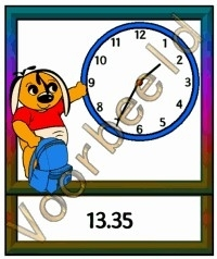 13:35