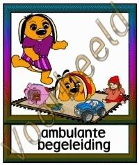 Ambulante begeleiding - ZorgH