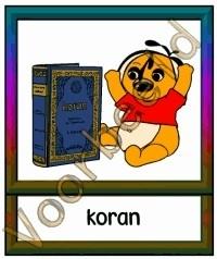Koran - MAT