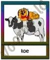 Koe - DIE