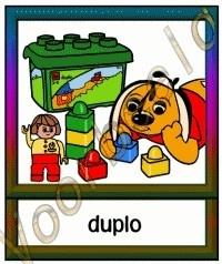 Duplo - SP
