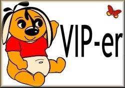Lidmaatschap VIP-er:  t/m 31 December 2020