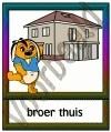 Broer thuis - FAMVR