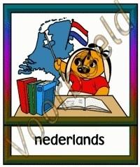 Nederlands - SCHV