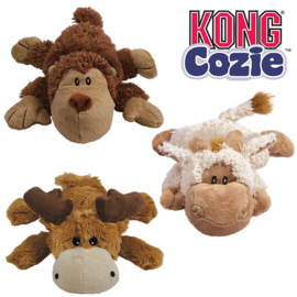 KONG Natural Cozies