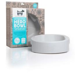 Hownd Hero Bowl