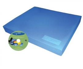 FitPAWS Balans Mat Blauw