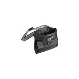 EQDog Click' N Treat Bag Beloningszakje