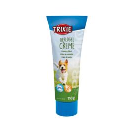 Trixie Premio Gevogeltepasta tube