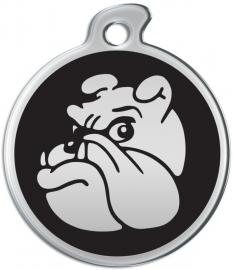 Penning Bulldog