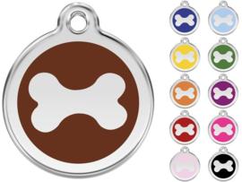 Red Dingo Penning Botje 11 kleuren