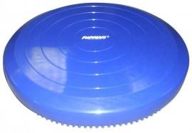 FitPAWS Balans Plaat 36 cm en 56 cm
