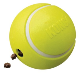 KONG Rewards Tennisbal