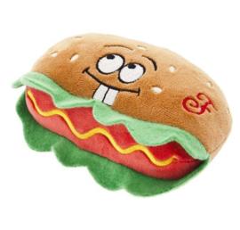 Ferribiella Hamburger
