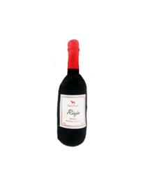 FuzzYard Rioja