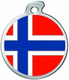 Penning Noorwegen